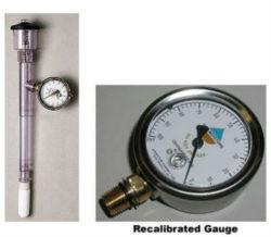 Jet Fill Tensiometer 1